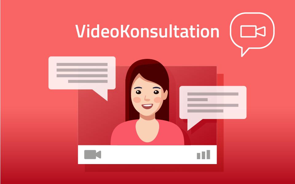101_videokonsultation960x600