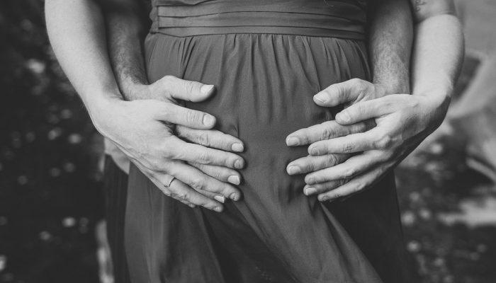 maternity, pregnancy, pregnant